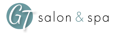 GT Salons