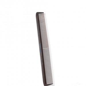 8.5 comb